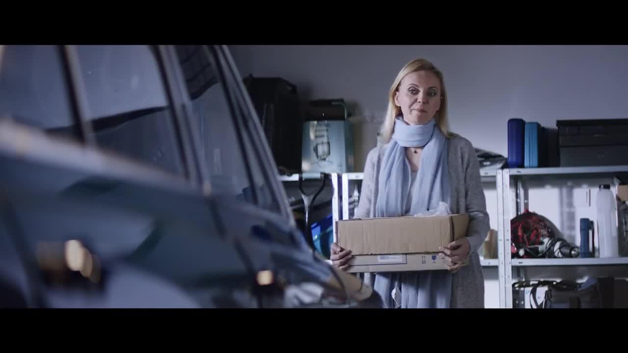 008,A jak będziesz miał wypadek- Aegon Pakiet na Wypadek.mp4