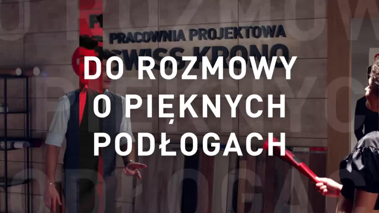 015,SWISS_PENSJONAT__PREV.mp4