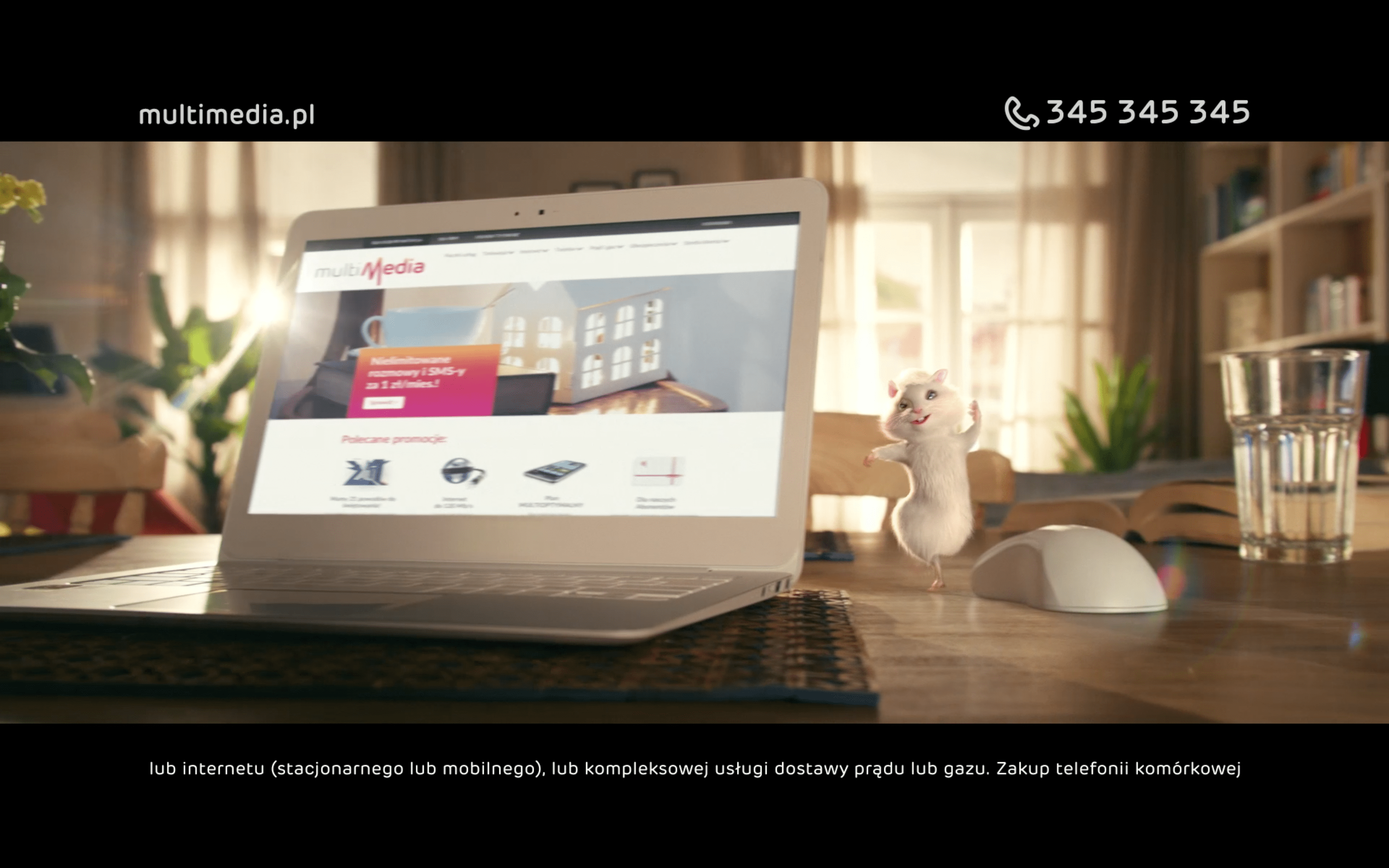 Screenshot 2020-10-05 at 20.05.11